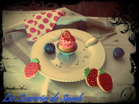 cupcakefraisyfaise1