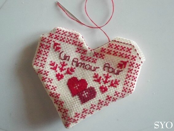 ob_a54cf0_montage-coeur-valentin-4-mamigoz