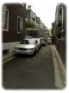 Coree2008_057