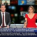 stephaniedemuru02.2015_03_08_nonstopBFMTV