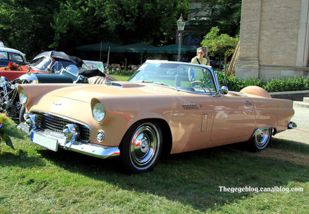 Ford_thunderbird_cabriolet_de_1956__34_me_Internationales_Oldtimer_meeting_de_Baden_Baden__01