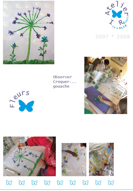 fleurs_ail_07_08