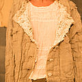 MP inesbell jacket in moss or bone linen and lace.01.jpg