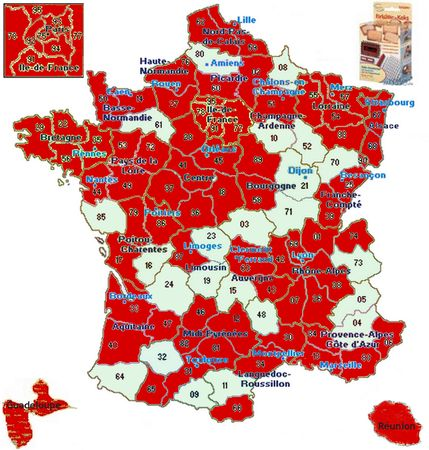 france_departments