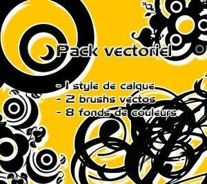 Pr_sentation_du_vecto