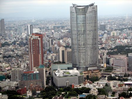 Roppongi_Hills_from_Tokyo_Tower_Day