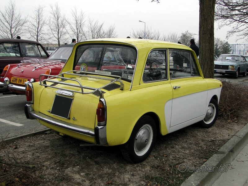 autobianchi-bianchina-berlina-1957-1969-b