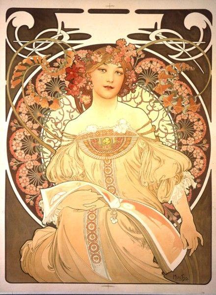 mucha__reverie_1897