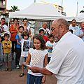 Concours Enfants Août 2013-51