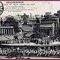 opera beziers