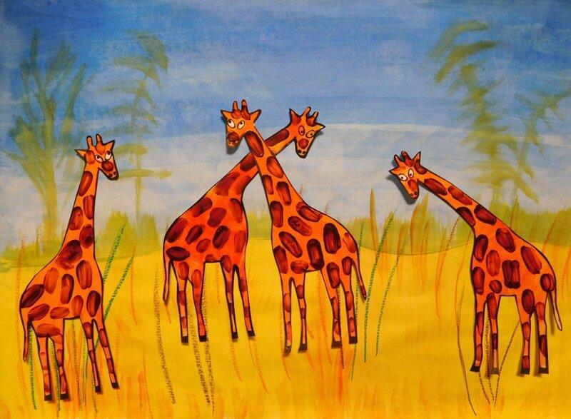 215_Afrique_A dos de girafe (87)