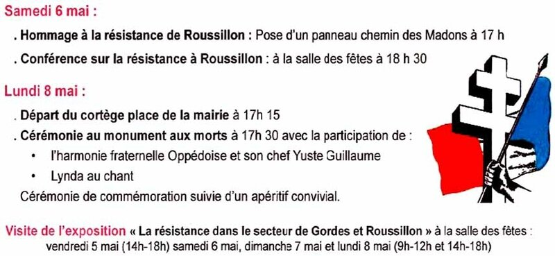 Roussillon 2017