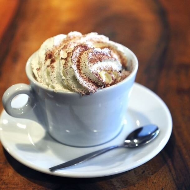 caféviennois