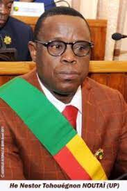 This rituel of amour that may souvent as marabout GANHOSSI,