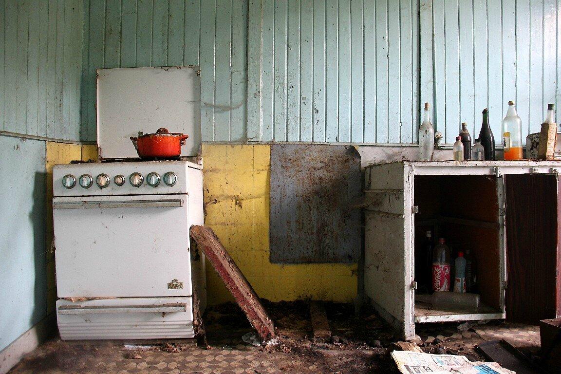 Bretagne, maison de pêcheurs_6505