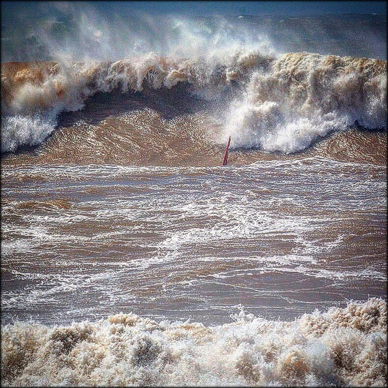 BOUJMÂA GUILLOUL NO LIMITS !...