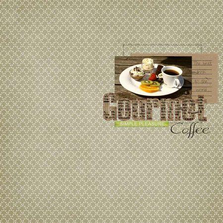 Gourmet_coffee