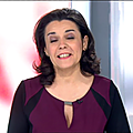 patriciacharbonnier01.2014_03_07_meteotelematinFRANCE2