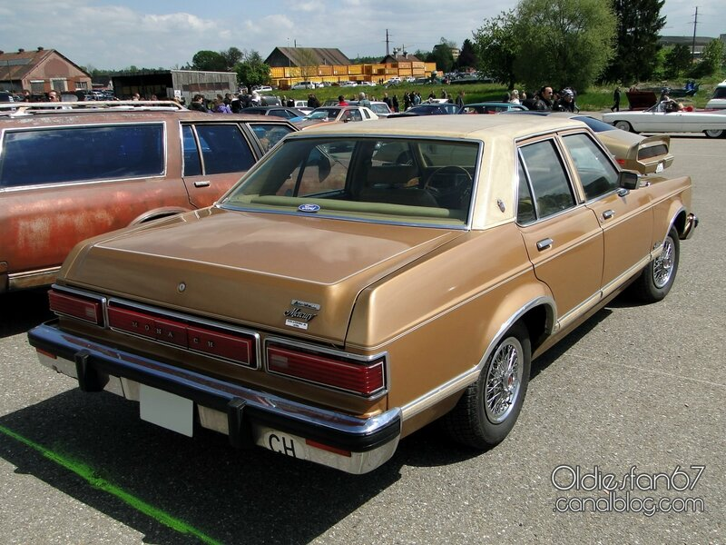 mercury-monarch-ghia-1978-1980-02