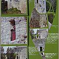 Chateau de la Hunaudaye 007