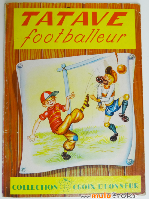 TATAVE-footballeur-1-muluBrok-Vintage