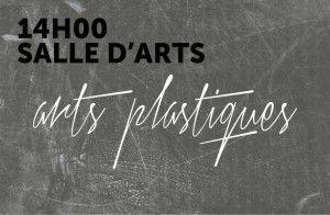 ARTS-PLASTIQUES-300x196