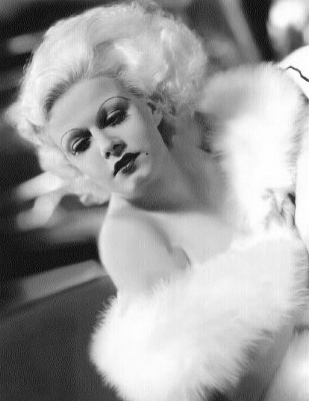 jean-1930s-portrait-fur-01-4