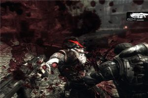gears_of_war_chainsaw_screenshot