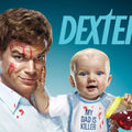 Dexter saison 4 coming soon!