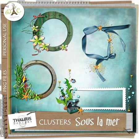 preview_clusterssouslamer_thaliris