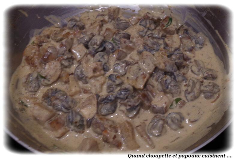 croûte d'escargots aux cèpes-2769