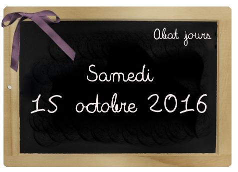 ardoise stages abat jours 2016 octobre 15