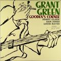 Grant Green - 1961 - Gooden's Corner (Blue Note)