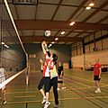 2013-01-31_volley_loisirIMG_0461