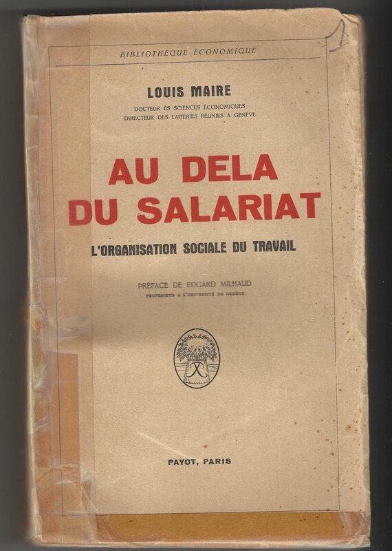 Au_dela_du_salariat