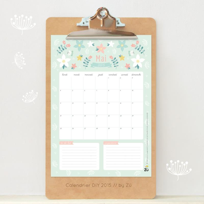 calendrier_DIY_MAI_2015_zu