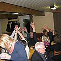 sainte c+¬cile 23 novembre 2013 106