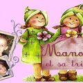 marinette4