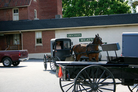 Amish_Country_25