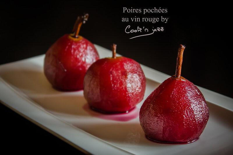 Poires_poch_es_au_vin_rouge