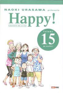 Happy_15