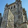 CONDOM - Cathédrale Saint-Pierre - 9 novembre 2015 R (3)