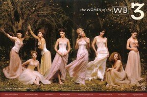 the_20WB_20girls_1_