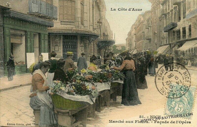 1402777683-carte-postale-ancienne-fleurs-nice