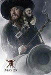 pirates_caraibes_3_4