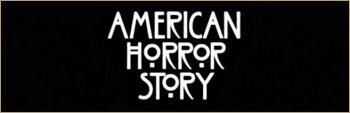 american_horror_story_logo_wide_560x282