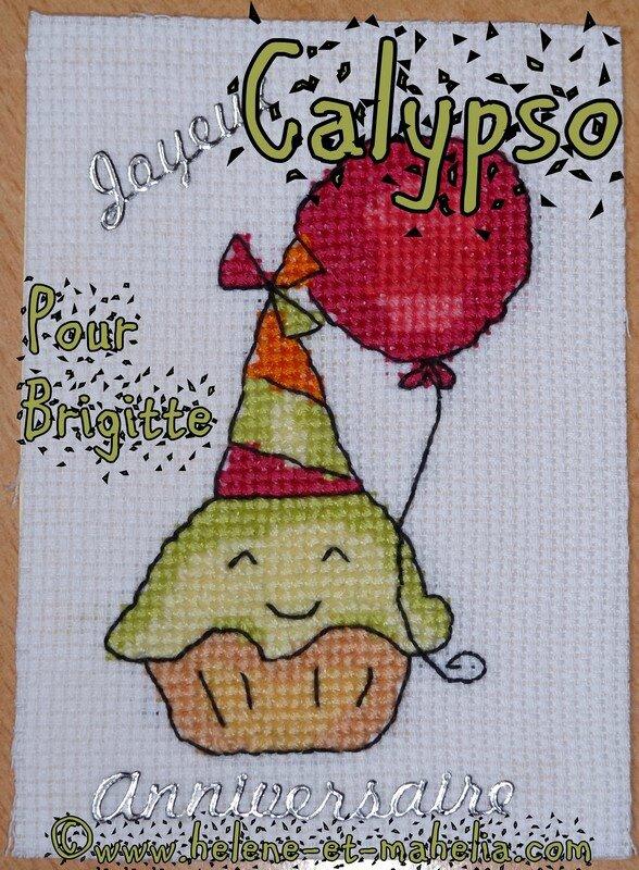 calypso_pour brigitte