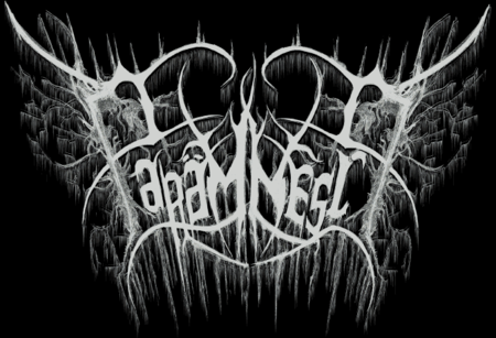 logo_top1 paramnesia