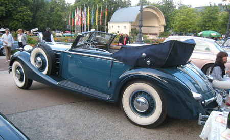 Horch_853_1935_02