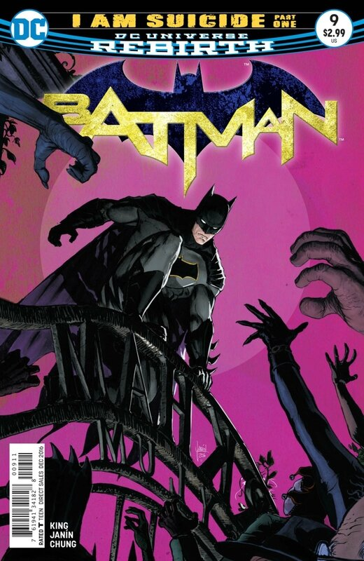 rebirth batman 09